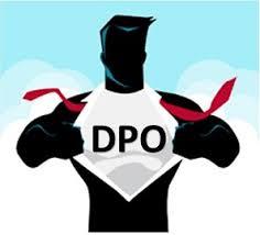 GDPR – Adatvédelmi Tisztviselő: Kinevezés Kötelező Esetei (1. Rész)