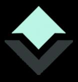Adatvédelmi tisztviselő - logo