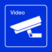 GDPR – NAIH: Kamerás Megfigyelés