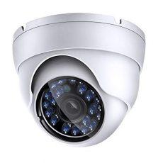 GDPR – Kamerás Megfigyelés – Kamerarendszer üzemeltetésével Kapcsolatos EDPB állásfoglalás